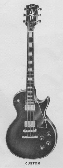 2012 Gibson Les Paul Wiring Diagram : Gibson les paul wiring diagram